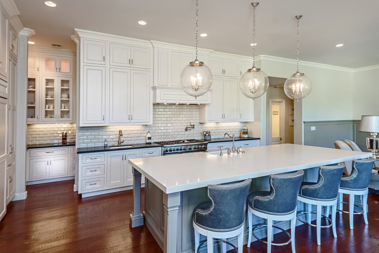 Custom Cabinets And Cabinetry In Phoenix Az Copper Canyon