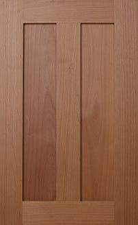 Albany Cabinet Door