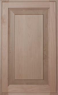 Astron Cabinet Door
