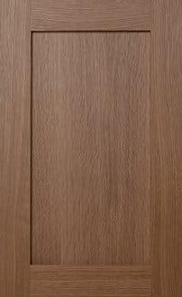 Custom Cabinet Door Madison