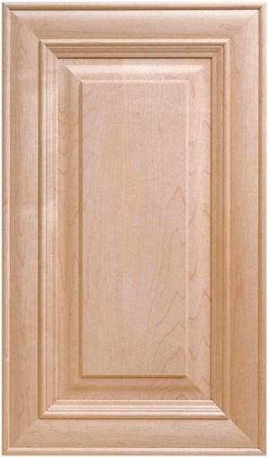 Custom Cabinet Door Delaware