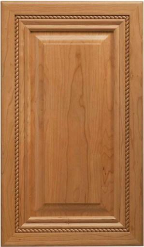 Hartford Cabinet Door