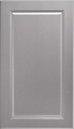 Hopi Square Cabinet Door