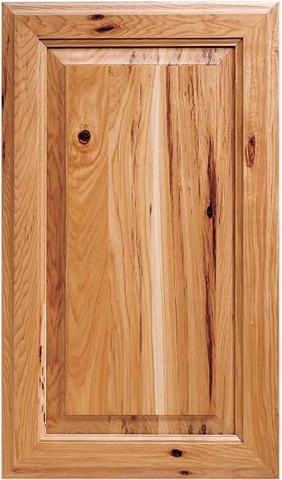 Juanita Custom Cabinet Door