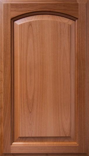 Juliano Custom Cabinet Door