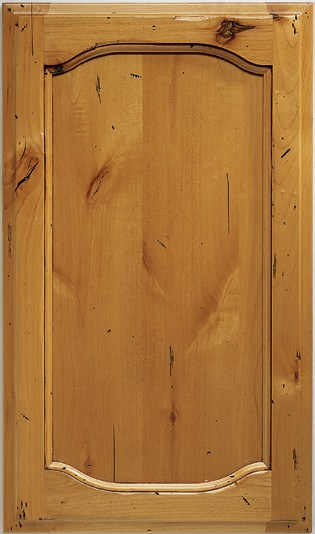 Krystle Custom Cabinet Door