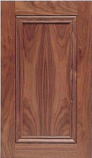 Laguna Custom Cabinet Door