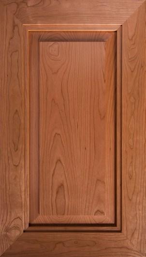 MP-17 Custom Cabinet Door