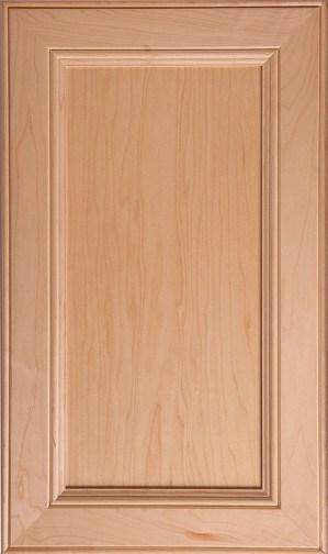 MP23 Custom Cabinet Door