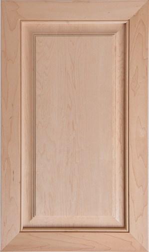 MP26 Custom Cabinet Door
