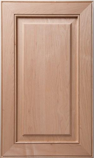 MP27 Custom Cabinet Door