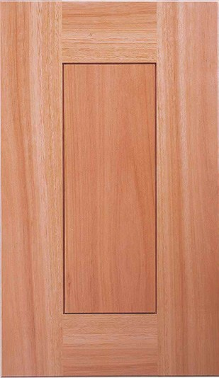 Madrid Custom Cabinet Door