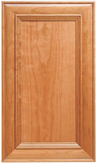 New Hampshire Custom Cabinet Door