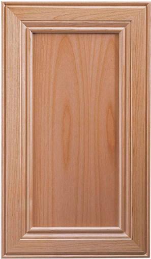 Ridgeland Custom Cabinet Door