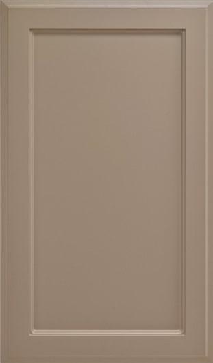 Sierra Custom Cabinet Door