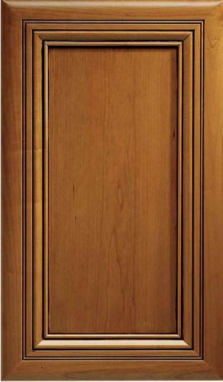 Woodside Custom Cabinet Door