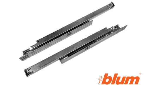 Blum Cabinet Drawer Slides